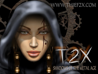 Traducción T2X: Shadows of the Metal Age
