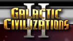 Galactic Civilizations: Dark Avatar