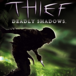 Thief 3: Deadly Shadows al español